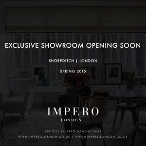 showroom_sm15